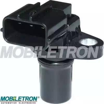 Mobiletron CS-E063 - Датчик импульсов, коленвал avtokuzovplus.com.ua
