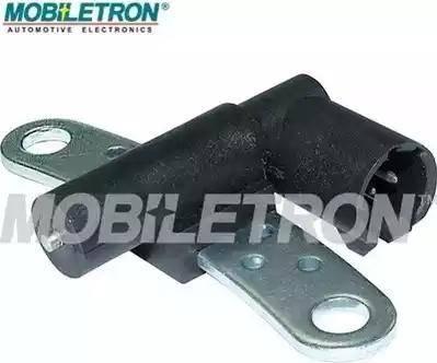 Mobiletron CS-E143 - Датчик импульсов, коленвал avtokuzovplus.com.ua