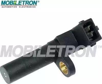 Mobiletron CS-E165 - Датчик импульсов, коленвал avtokuzovplus.com.ua