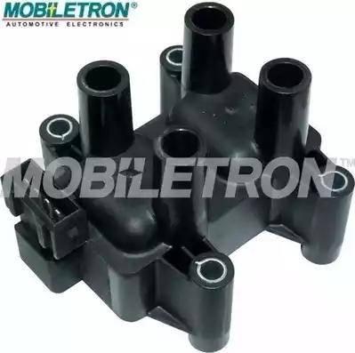 Mobiletron CY-12 - Катушка зажигания avtokuzovplus.com.ua