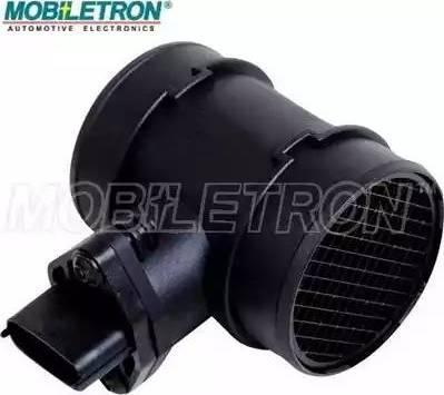 Mobiletron MA-B013 - Датчик потока, массы воздуха avtokuzovplus.com.ua
