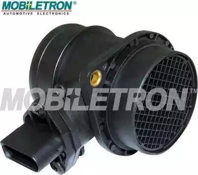 Mobiletron MA-B037 - Датчик потока, массы воздуха avtokuzovplus.com.ua
