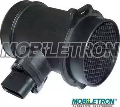 Mobiletron MA-B054 - Датчик потока, массы воздуха avtokuzovplus.com.ua