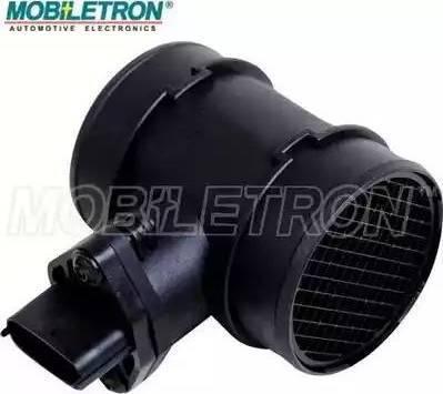 Mobiletron MA-G014 - Датчик потока, массы воздуха avtokuzovplus.com.ua