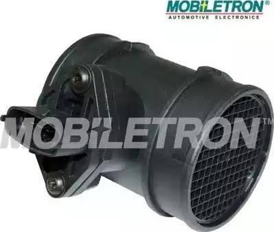 Mobiletron MA-Y009 - Датчик потока, массы воздуха avtokuzovplus.com.ua