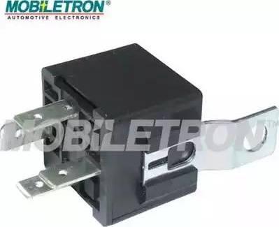 Mobiletron RLY-001 - Реле car-mod.com