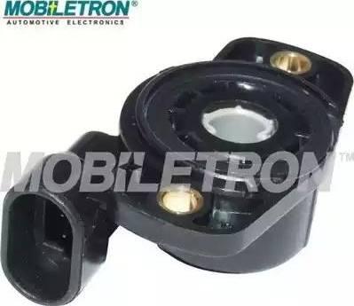 Mobiletron TP-E009 - - - avtokuzovplus.com.ua