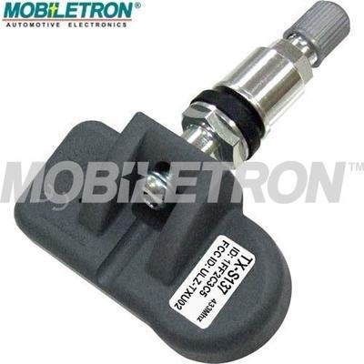 Mobiletron txs137 - Датчик частоты вращения колеса, контроль давления в шинах autodnr.net