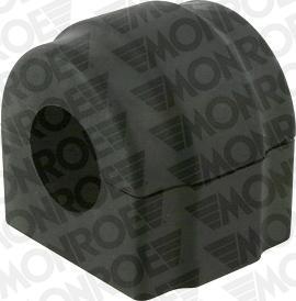 Monroe L11873 - Втулка, стабилизатор autodnr.net