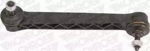 Monroe L23625 - Тяга / стійка, стабілізатор autocars.com.ua