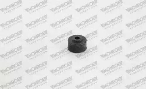 Parts-Mall PXCZC-005 - Bukse, Stabilizators car-mod.com