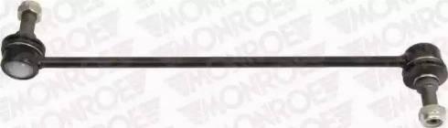 Monroe L28605 - Тяга / стойка, стабилизатор car-mod.com