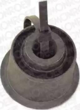 Monroe L28801 - Подвеска, рычаг независимой подвески колеса autodnr.net