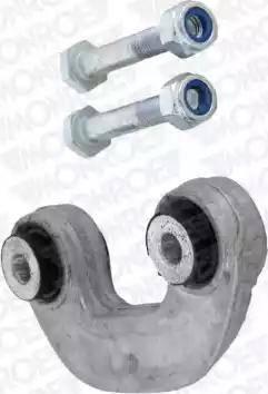 Monroe L29646 - Тяга / стойка, стабилизатор car-mod.com