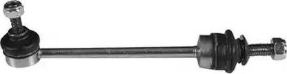 Moog BM-LS-8774 - Тяга / стійка, стабілізатор autocars.com.ua