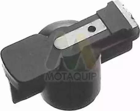 Motaquip LVRA390 - Бегунок распределителя зажигания car-mod.com