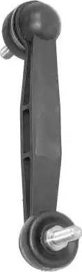 Motaquip VSL691A - Тяга / стійка, стабілізатор autocars.com.ua