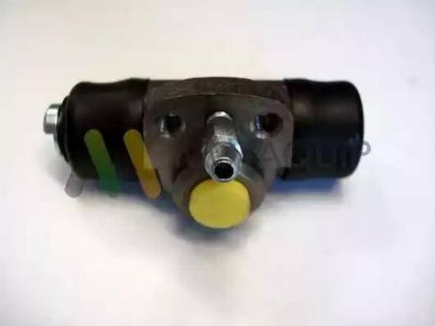 Motaquip VWC203 - Колесный тормозной цилиндр car-mod.com