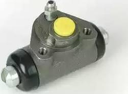 Motaquip VWC220 - Колесный тормозной цилиндр car-mod.com