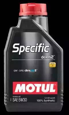 Motul 101717 - Motoreļļa car-mod.com