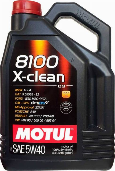 Motul 102051 - Motoreļļa car-mod.com