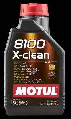 Motul 102786 - Motoreļļa car-mod.com