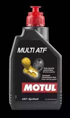 Motul 105784 - Масло рулевого механизма с усилителем autodnr.net