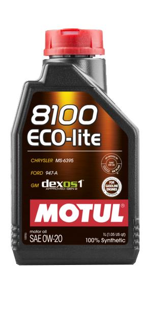 Motul 108534 - Моторное масло autodnr.net