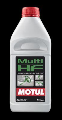 Motul MULTIHF1L - Стартер car-mod.com