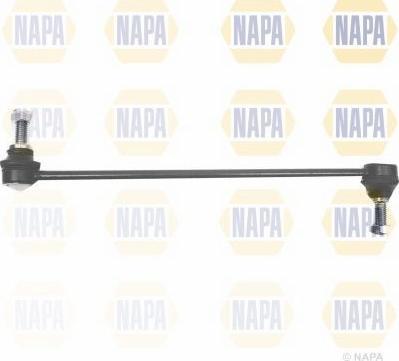 NAPA NST4073 - Тяга / стойка, стабилизатор car-mod.com