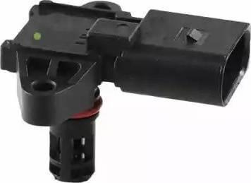 NGK 91119 - Датчик, давление во впускной трубе car-mod.com