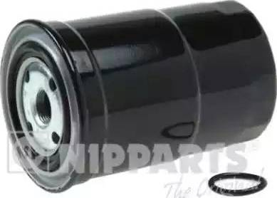 Nipparts J1335050 - Паливний фільтр autocars.com.ua