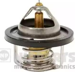 Nipparts j1530518 - Термостат, охлаждающая жидкость autodnr.net
