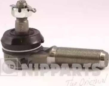 Nipparts J4831005 - Наконечник рулевой тяги, шарнир car-mod.com