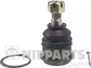 Nipparts J4861031 - Шаровая опора, несущий / направляющий шарнир car-mod.com