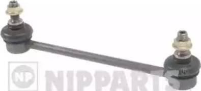 Nipparts J4893006 - Тяга / стойка, стабилизатор car-mod.com