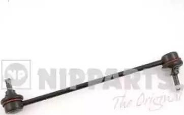 Nipparts J4961027 - Тяга / стойка, стабилизатор car-mod.com