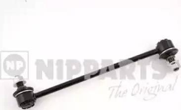 Nipparts J4962024 - Тяга / стойка, стабилизатор car-mod.com