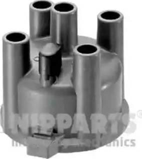 Nipparts J5326002 - Крышка распределителя зажигания autodnr.net
