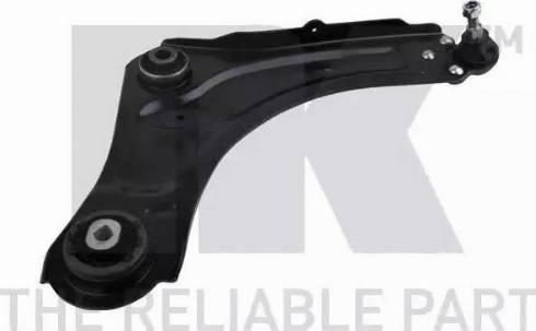 NK 5013962 - Рычаг независимой подвески колеса car-mod.com