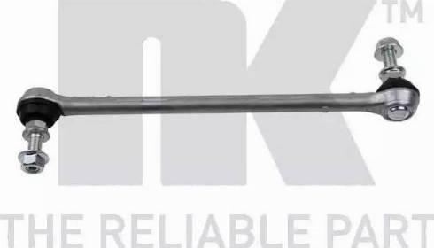 NK 5112232 - Тяга / стойка, стабилизатор car-mod.com