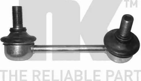 NK 5113014 - Тяга / стойка, стабилизатор car-mod.com