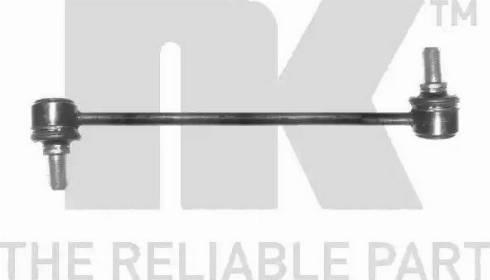 NK 5113415 - Тяга / стойка, стабилизатор autodnr.net