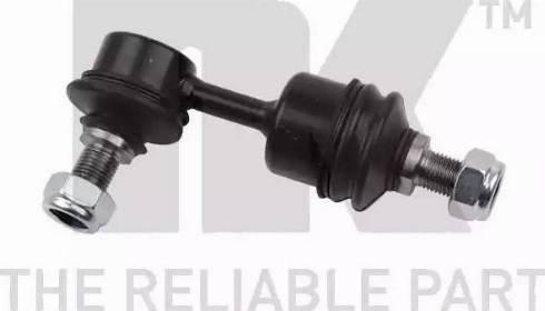NK 5113437 - Тяга / стойка, стабилизатор car-mod.com
