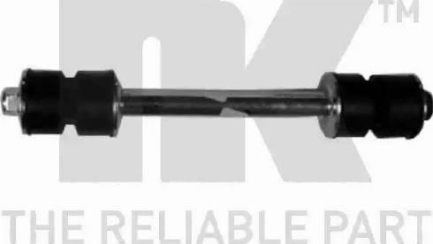 NK 5113603 - Stiepnis/Atsaite, Stabilizators car-mod.com