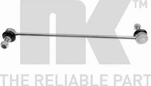 NK 5113617 - Тяга / стойка, стабилизатор autodnr.net