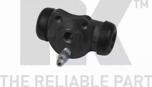 NK 803629 - Колесный тормозной цилиндр autodnr.net
