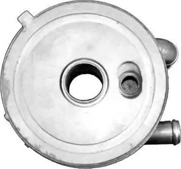 NRF 31187 - Масляный радиатор, автоматическая коробка передач car-mod.com