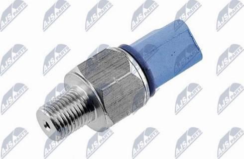 NTY ECWCT000 - Датчик давления масла, рулевой механизм с усилителем avtokuzovplus.com.ua