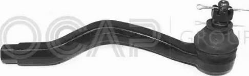 OCAP 0293352 - Наконечник рулевой тяги, шарнир car-mod.com